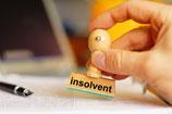 Consultanta in domeniul insolventei